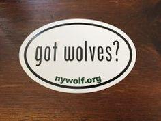 gotwolves
