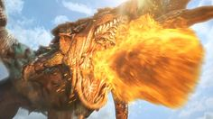Monster Hunter 3 Ultimate - Video Review - IGN Video