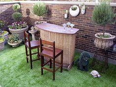 Eclectic   Living Rooms   Jennifer Duneier : Designer Portfolio : HGTV - Home & Garden Television