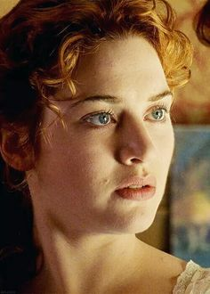 Titanic Kate Winslet, Kate Winslet Young, Kate Winslet Images, Titanic Movie Facts, Real Titanic, Titanic Photos, Kate Winslate, Leo And Kate, Movie Photo