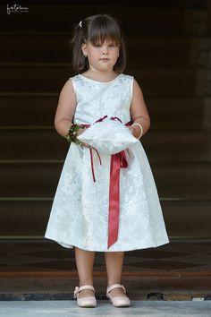 Esküvő a Bánó Birtokon - Esküvői fotós, Esküvői fotózás, fotobese