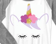 unicorn face svg Print your OWN Stickers or t-shirt!!! Or cut them with your cutter! You can also print it onto an iron on transfer to make a super cute shirt! If you see something else you like you can use coupon code THANKYOU20 When you buy 3 or more items from Shorts and Lemons. Here is a link to another cute listing https://www.etsy.com/listing/486559102/ice-cream-emoji-svg-smiley-svg-emoji-svg?ref=shop_home_active_2 >PNG ... Clipart for any and all p...