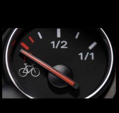 Cool! http://bike2power.com