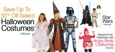 Batman,witch, Awsome customes