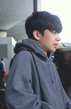Kim Jinhwan, Chanwoo Ikon, Cute Boyfriend Pictures, Boy Pictures, Bobby, Ikon Songs, Ikon Member, Ikon Debut, Ikon Wallpaper