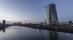 Co zrobi EBC? Co dalej z EURUSD?
