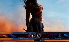 Best Build 4K Build Krypton pic 3