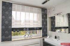 Roman Shades, Teak, Curtains, Modern, Blog, Home Decor, Blinds, Trendy Tree, Decoration Home
