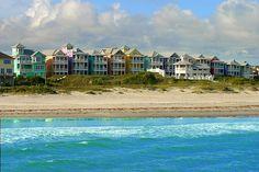 Atlantic Beach North Carolina | Atlantic Beach, NC Restaurant Guide - Menus and Reviews - MenuPix