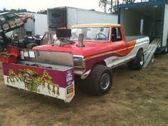 Truck And Tractor Pull, Tractor Pulling, Black Lungs, Truck Pulls, Mopar, Tractors, Monster Trucks, Dodge, Racing