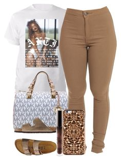 """all eyes on you x Meek Mill"" by chanelesmith51167 ❤ liked on Polyvore featuring art"