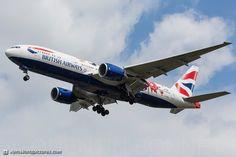 british-airways-boeing-777-236er-g-ymml 19353396459 o