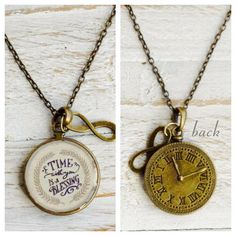 Shop our line of fashion jewelry including necklaces, bracelets, earrings, and jewelry gift cards. Only from papemelroti. Jewelry Gifts, Jewelry Accessories, Pocket Watch, Philippines, Bible Verses, Fashion Jewelry, Pendants, Bracelets, Pretty