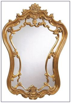 fcf9fe7520 Great share traditional mirrors antique victorian Home Decor Accessories