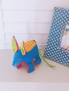 Bilby easter bilby toy the best easter gift from australia bilby easter bilby toy the best easter gift from australia bilby pinterest negle Image collections