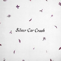 Silver Car Crash by Majical Cloudz on SoundCloud