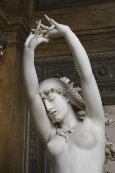 Ambrogio Borghi - Berenice - Sotheby's