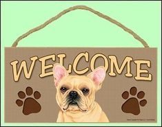 LABRADOR DOG RULES If I Like It It/'s Mine Wall//Door MDF Plaque