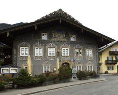 File:Zum-husaren-garmisch.jpg