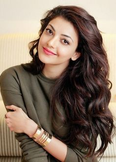 We offer professional and safe removals and removals … - household Beautiful Girl Photo, Beautiful Girl Indian, Most Beautiful Indian Actress, South Actress, South Indian Actress, Beautiful Bollywood Actress, Beautiful Actresses, Indian Heroine, Stylish Girl Images