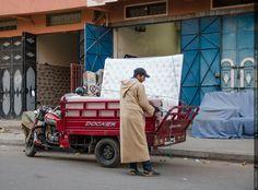 Fotografie Matthias Schneider 160315 25042 Marrakesch Docker