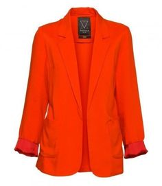 Available @ TrendTrunk.com Talula Babaton Wilfred Kent Boyfriend Blazer Jacket XS/0. By talula babaton. Only $43.00!