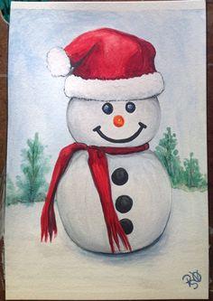snowman.jpg 1,568×2,216 pixels