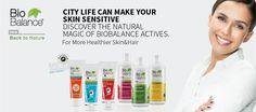 BIOBALANCE CHÚNG TA LÀM GÌ Chúng tôi phát triển và sản xuất tự nhiên da liễu da & chăm sóc tóc sản phẩm. Họ không phải là thuốc và cũng không mỹ phẩm mà chỉ đơn thuần là che giấu nhược điểm trên da. Họ đang có,, da thân thiện dermocosmetics an toàn chức năng cung cấp cụ thể. Giải pháp cho các vấn đề về da và tóc cụ thể.