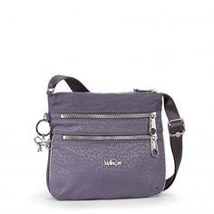 Kipling shoulder bag NATHALIA KT