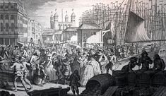 File:Imports from France Boitard 1757.jpg