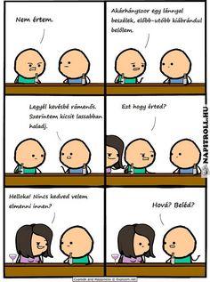 Lol, Humor, Comics, Random, Funny, Humour, Funny Photos, Funny Parenting, Cartoons
