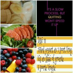 28 Dae Dieet, Dieet Plan, Diet Motivation, Eating Plans, Excercise, Cantaloupe, Lose Weight, Fruit, Recipes