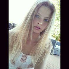 Ariane Pelosse (Brunelle)