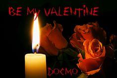 funny valentine haiku
