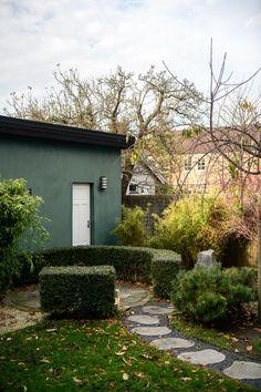 Bockgatan 46, Limhamn, Malmö - Fastighetsförmedlingen för dig som ska byta bostad