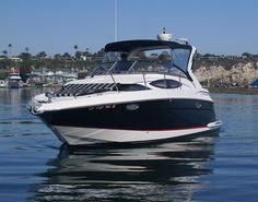 regal 2005 3060 boat parts manual