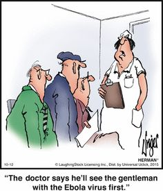 """"""" I didn't complain about the doctor taking a while to see any of us initially ie You thought I said ( """"That CUNT took ages !! """" ) NO !! :- Actually, what I said was :-  """" Is it CONTAGIOUS ? """" So please explain that to the good doctor ⚕️"""