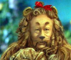 cowardly-lion-246yj7q.jpg (300×252)