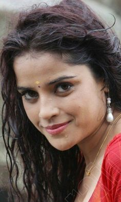 Face Cut, India Beauty, Desi, Portrait, Indian, Models, Beautiful, Hot, Templates