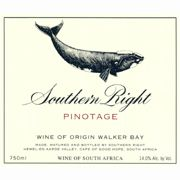 A must try South African Pinotage - Southern Right.  Lovely.
