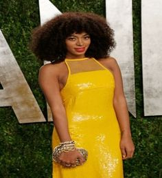 All Hail, Kink Freaks: 15 Natural Hair Care Must Haves For Your Coifed Curls
