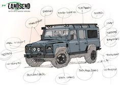 Land Rover Car, Land Rover Defender 110, Land Rovers, Landrover Defender, Range Rover Off Road, Ford Bronco, Motor Car, 4x4, Jeep