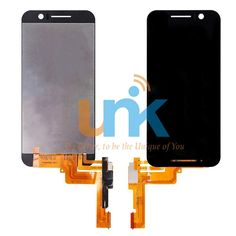 22.40$  Watch now - http://aliqo2.shopchina.info/go.php?t=32806414263 - LCD Display For HTC One S9 lcd display 5.0inch LCD Screen Touch Panel Digitizer Assembly Replacement For HTC One S9 Spare Parts  #aliexpress