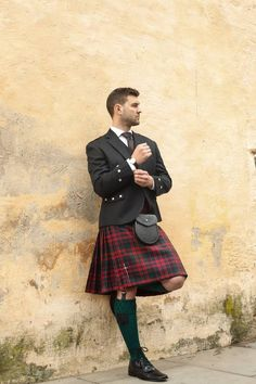 25+ best ideas about Men in kilts on Pinterest | Man in kilt, Kilt men and Kilts
