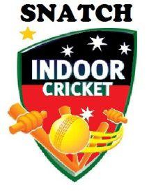 RedBlack Snatch Logo1 Cricket Logo, Man Of The Match, Team 2, Old Logo