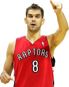Greatest Raptor of all time.... thanks Jose!!