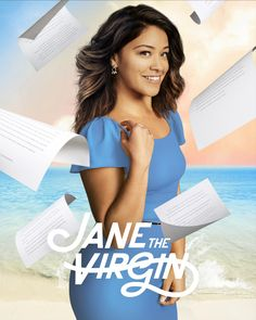 10 Jane The Virgin Ideas Jane The Virgin Jane Virgin