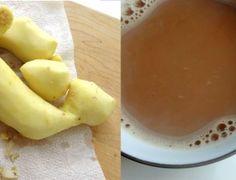 Este chá caseiro para emagrecer vai te deixar sem gordura na barriga e desinchar seu corpo em menos de 30 dias - Receitas e Dicas Rápidas