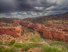 Burr Trail Canyon Fine Art Photography, Utah, Grand Canyon, Trips, Landscape, Nature, Photos, Travel, Viajes