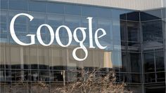Google Rolls Out Audiobooks, to Amazon's Chagrin